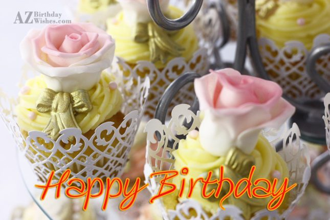 azbirthdaywishes-10795