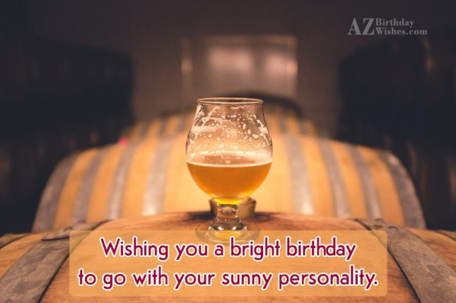 azbirthdaywishes-10799