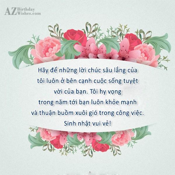 azbirthdaywishes-10802