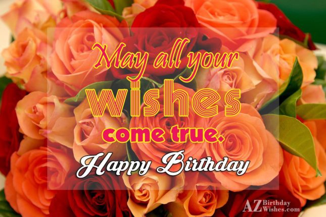 azbirthdaywishes-10870