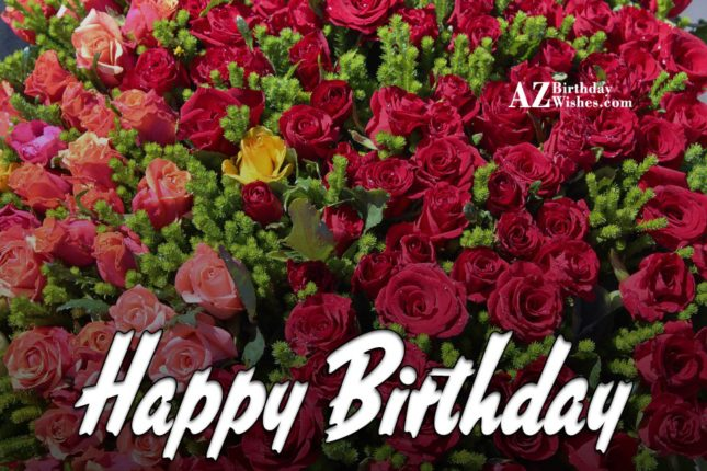 azbirthdaywishes-10880