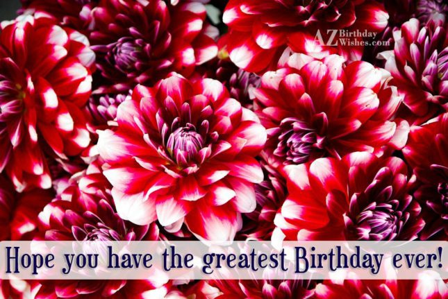 azbirthdaywishes-10909