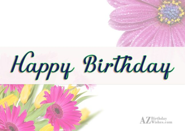 azbirthdaywishes-10961