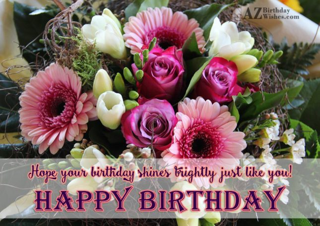 azbirthdaywishes-10981