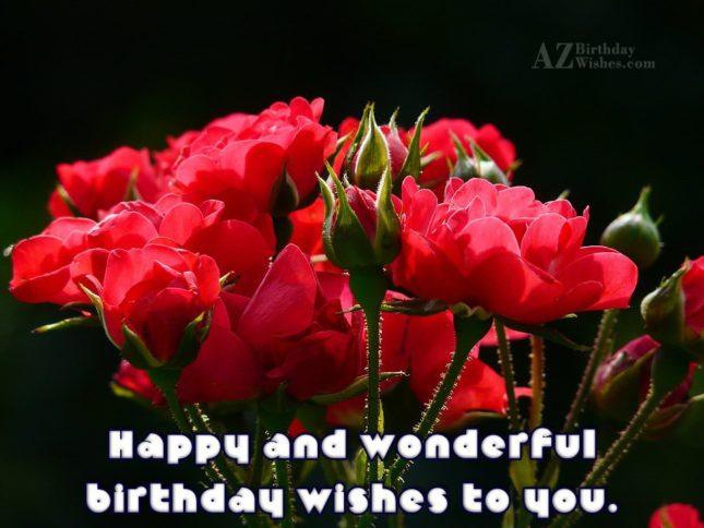 azbirthdaywishes-11005