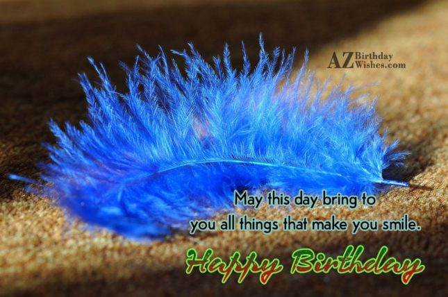 azbirthdaywishes-11124