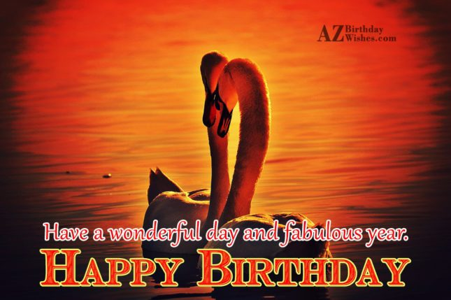 azbirthdaywishes-11148