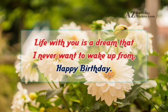 azbirthdaywishes-11541