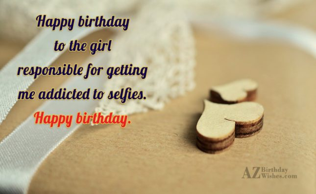 azbirthdaywishes-11546