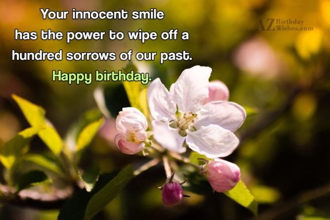 azbirthdaywishes-11554