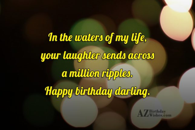 azbirthdaywishes-11562