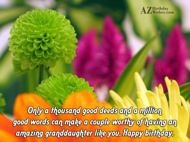 azbirthdaywishes-11574
