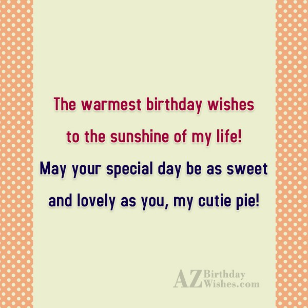 azbirthdaywishes-11610