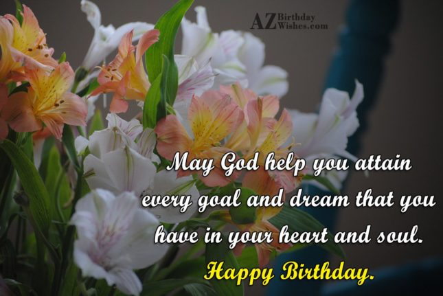 azbirthdaywishes-11641