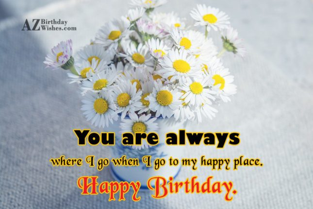 azbirthdaywishes-11645