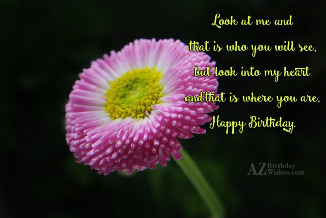 azbirthdaywishes-11657