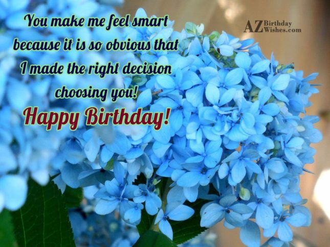 azbirthdaywishes-11665