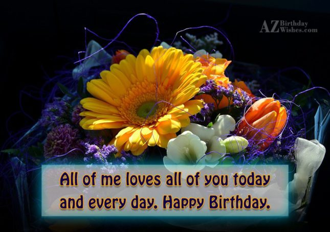 azbirthdaywishes-11669