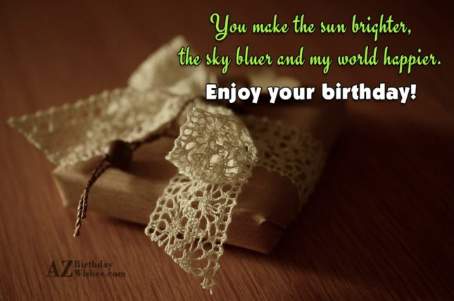 azbirthdaywishes-11697