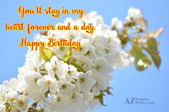 azbirthdaywishes-11705