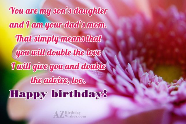 azbirthdaywishes-11738