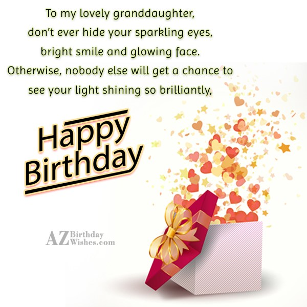 azbirthdaywishes-11762