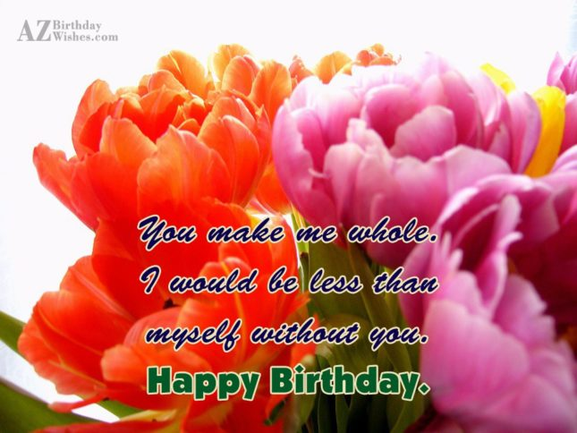 azbirthdaywishes-11785