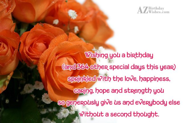 azbirthdaywishes-11842