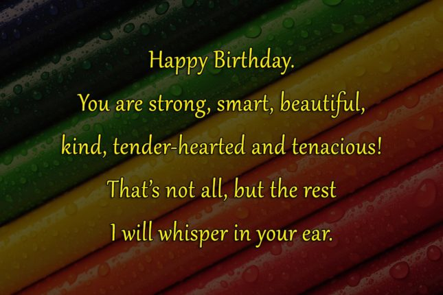 azbirthdaywishes-11853