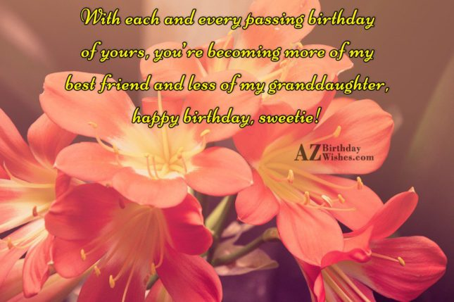 azbirthdaywishes-11858