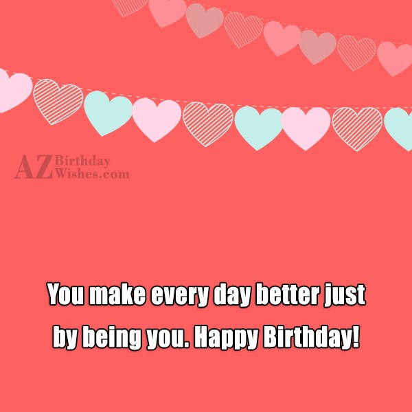 azbirthdaywishes-12010