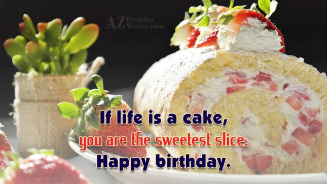 azbirthdaywishes-12011