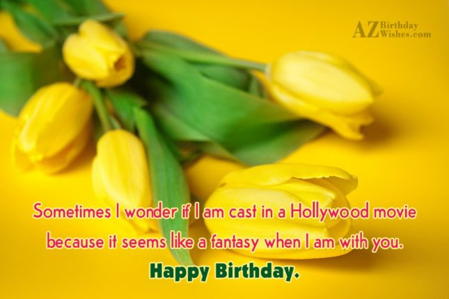 azbirthdaywishes-12022