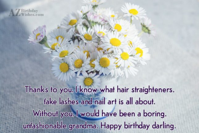 azbirthdaywishes-12035