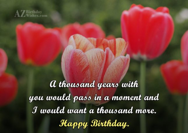 azbirthdaywishes-12038