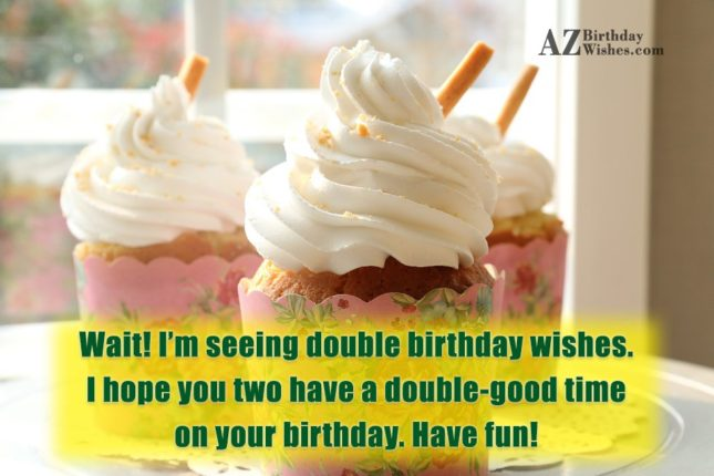 azbirthdaywishes-12165