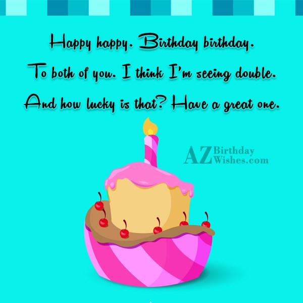 azbirthdaywishes-12837