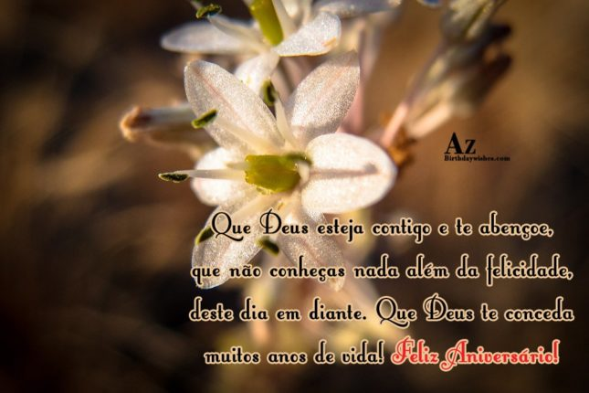 azbirthdaywishes-4311
