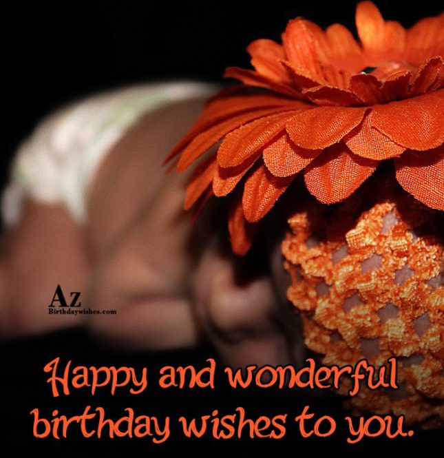 azbirthdaywishes-4346