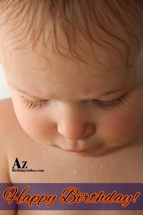 azbirthdaywishes-4354