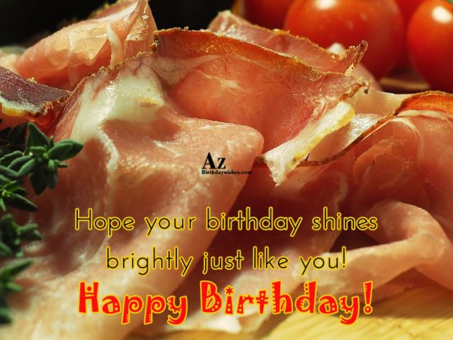 azbirthdaywishes-4427