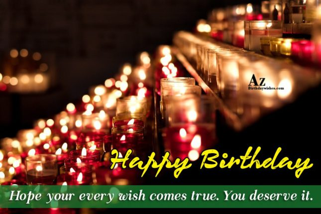 azbirthdaywishes-4473