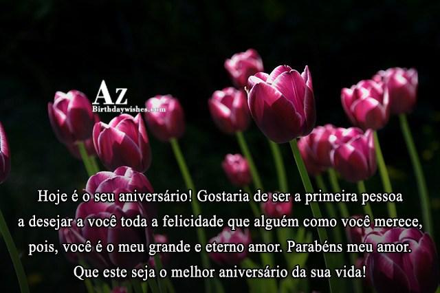 azbirthdaywishes-4515