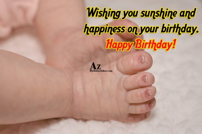 azbirthdaywishes-4536