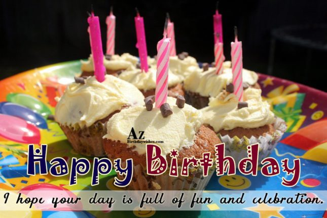 azbirthdaywishes-4537