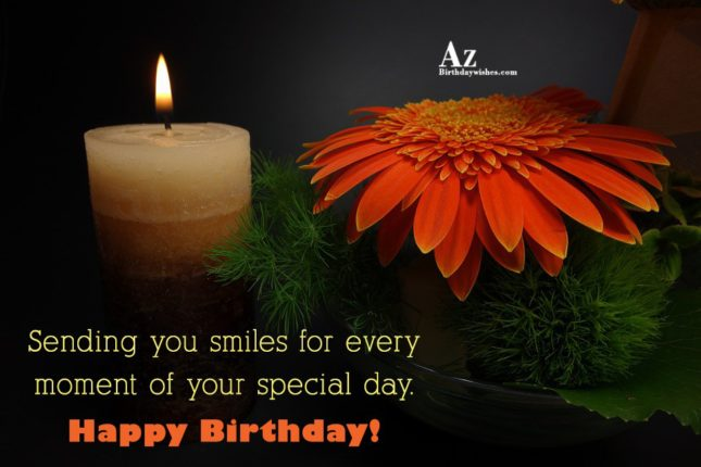 azbirthdaywishes-4546
