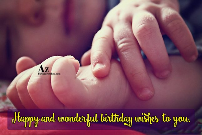 azbirthdaywishes-4553