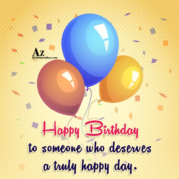 azbirthdaywishes-4580