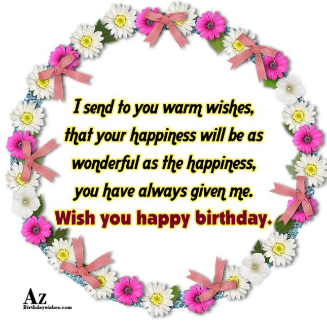 azbirthdaywishes-4604