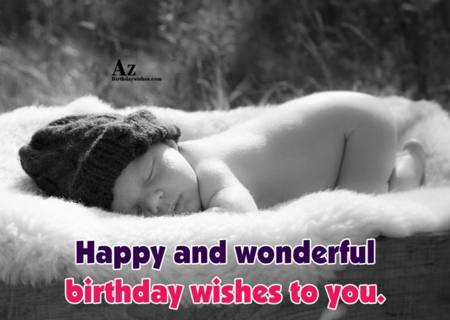 azbirthdaywishes-4636